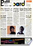 23 Nov. 1968