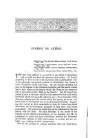 Página 218