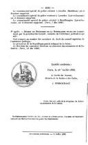 Página 1032