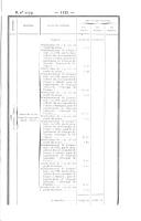 Página 1125
