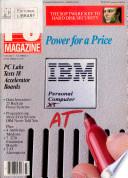 16 Sep. 1986