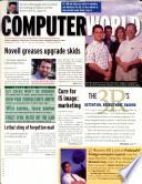 8 Sep. 1997