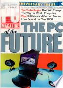 25 Mar 1997