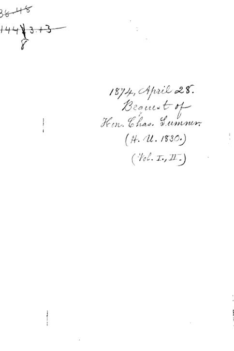 [merged small][merged small][merged small][ocr errors][merged small][ocr errors]