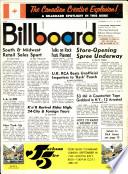 18 Sep. 1971