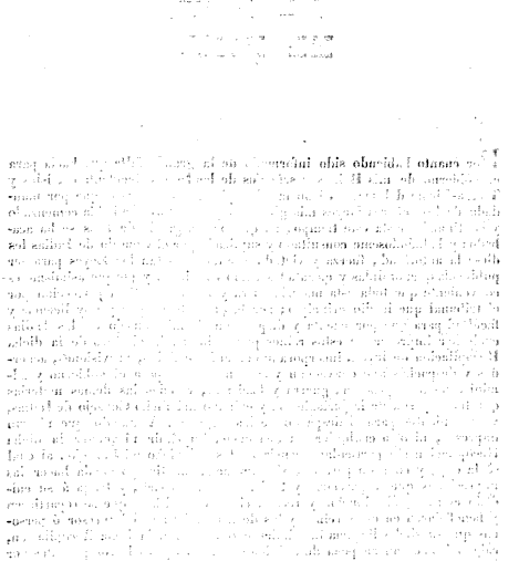 [ocr errors][merged small][merged small][merged small][merged small][merged small][merged small][merged small][merged small][merged small][merged small][merged small][merged small][ocr errors][ocr errors][ocr errors][merged small][ocr errors][merged small][ocr errors][merged small][merged small]
