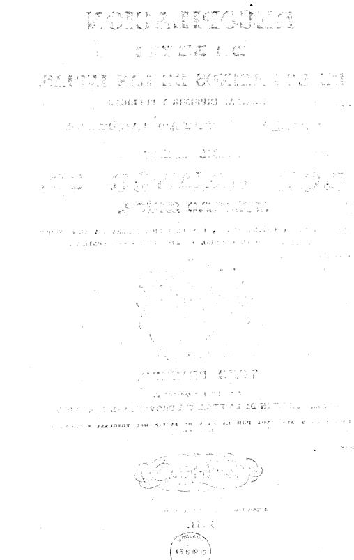 [ocr errors][ocr errors][ocr errors][ocr errors][ocr errors][ocr errors][ocr errors][ocr errors][ocr errors][ocr errors][ocr errors][ocr errors][ocr errors][ocr errors][ocr errors][ocr errors][ocr errors][ocr errors]