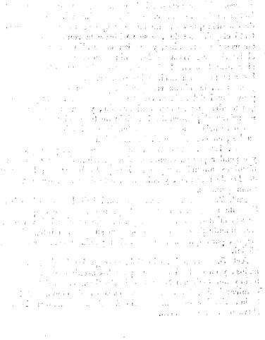 [ocr errors][ocr errors][ocr errors][ocr errors][ocr errors][ocr errors][ocr errors][merged small][ocr errors][ocr errors][ocr errors][ocr errors][ocr errors][ocr errors][ocr errors][ocr errors][ocr errors][ocr errors][ocr errors][ocr errors]