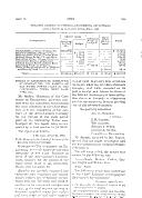Página 9293