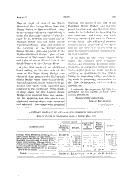 Página 9488