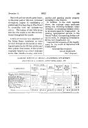 Página 9623