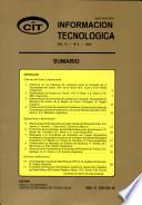 2001 - Vol. 12,N.º 2