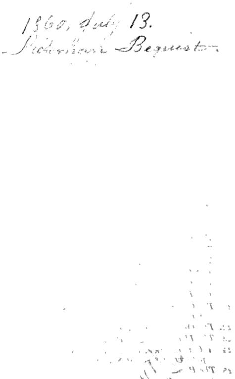 [ocr errors][ocr errors][merged small][ocr errors]