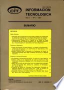 2001 - Vol. 12,N.º 6