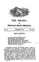 Página 277