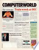 8 Jul. 1996