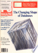 17 Mayo 1988