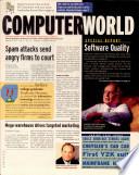 18 Ago. 1997