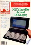 15 Nov. 1988
