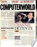 17 Mayo 1999