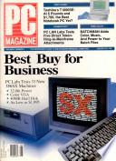 30 Ene. 1990
