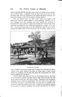 Página 936