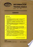 2004 - Vol. 15,N.º 3