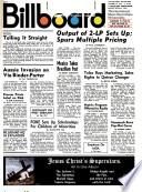 16 Oct. 1971