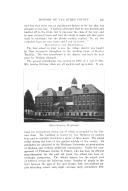 Página 525
